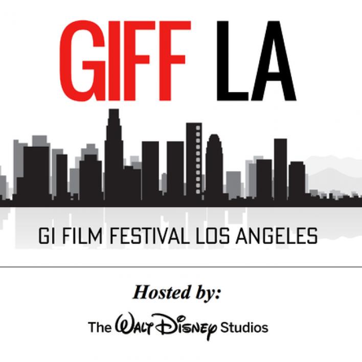 GI Film Festival LA