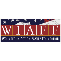LAURA BRYNA TO PERFORM AT THE WIAFF RED WHITE AND BLUE EVENING JULY 22ND IN VA