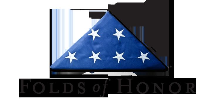 Folds-logo