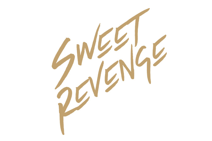 "Laura Bryna's ""Sweet Revenge"" Continues to Climb the Mediabase Charts"