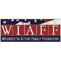 WIAFF-logo